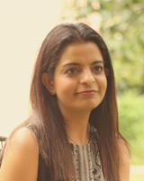 Sapna Aggarwal