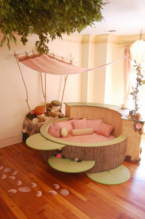 Decorating Ideas for Kids Rooms (7)