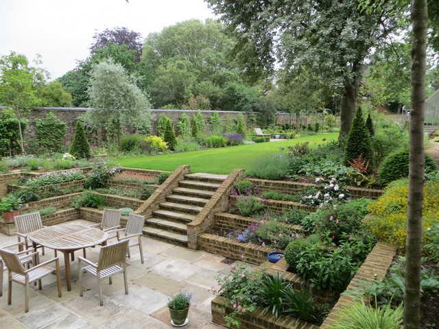 Garden Furniture Ideas (4)