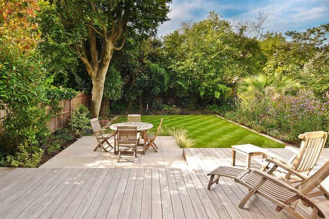 Garden Furniture Ideas (5)