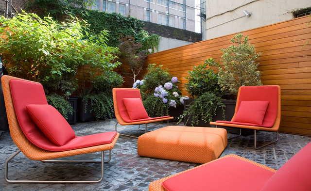 Garden Furniture Ideas (6)