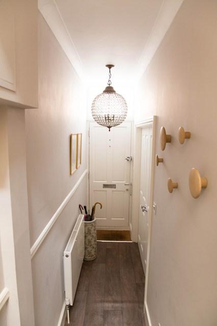 Hallway Decor Interior Ideas (6)
