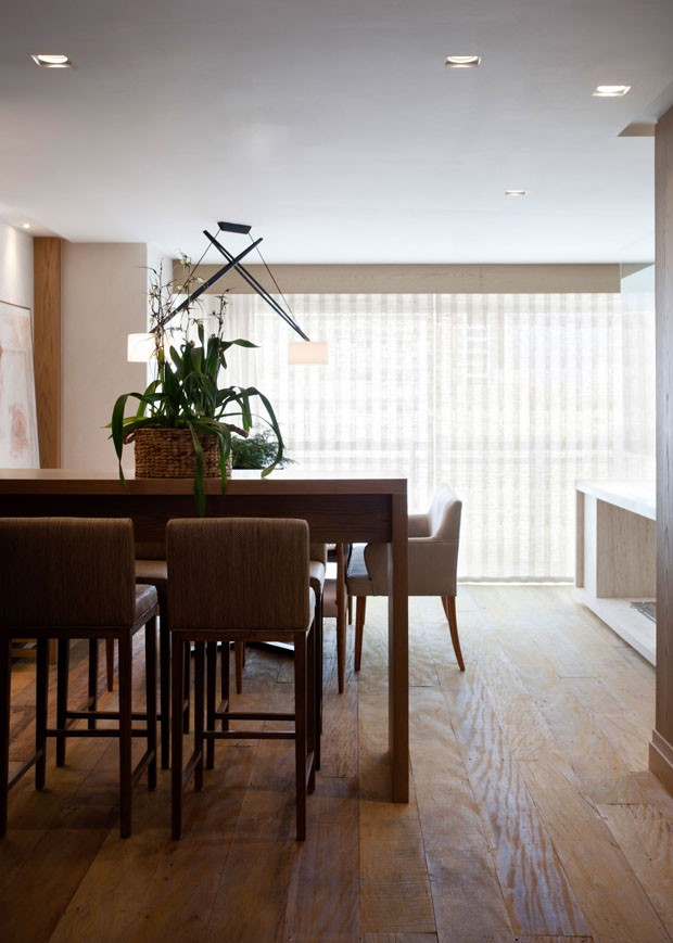Low profile resident say loft change in their Apartment (8)