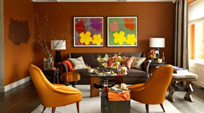 correct orange paint shade 2