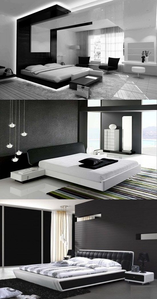 Design My Own Room With The Help Of Interior Designer (5)