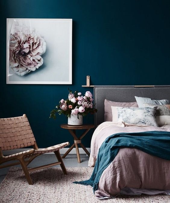 Design My Own Room With The Help Of Interior Designer (6)