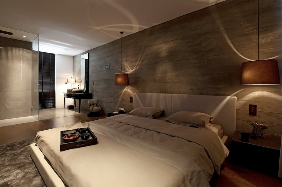Design Your Romantic Bedroom (2)