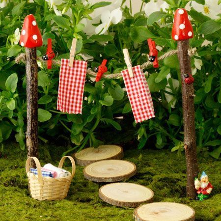 How To Involve Your Kids In Garden (9)