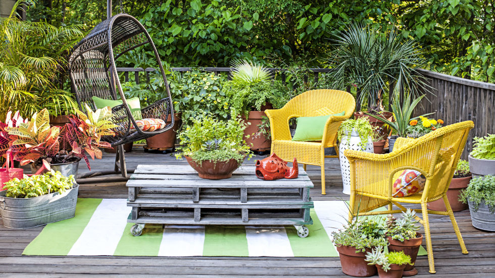 How To Involve Your Kids In Garden (7)