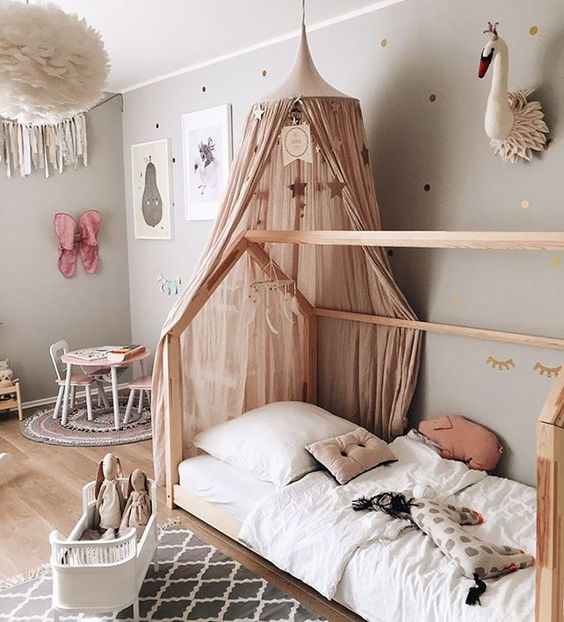 How To Make Safe Kids Room  (2)