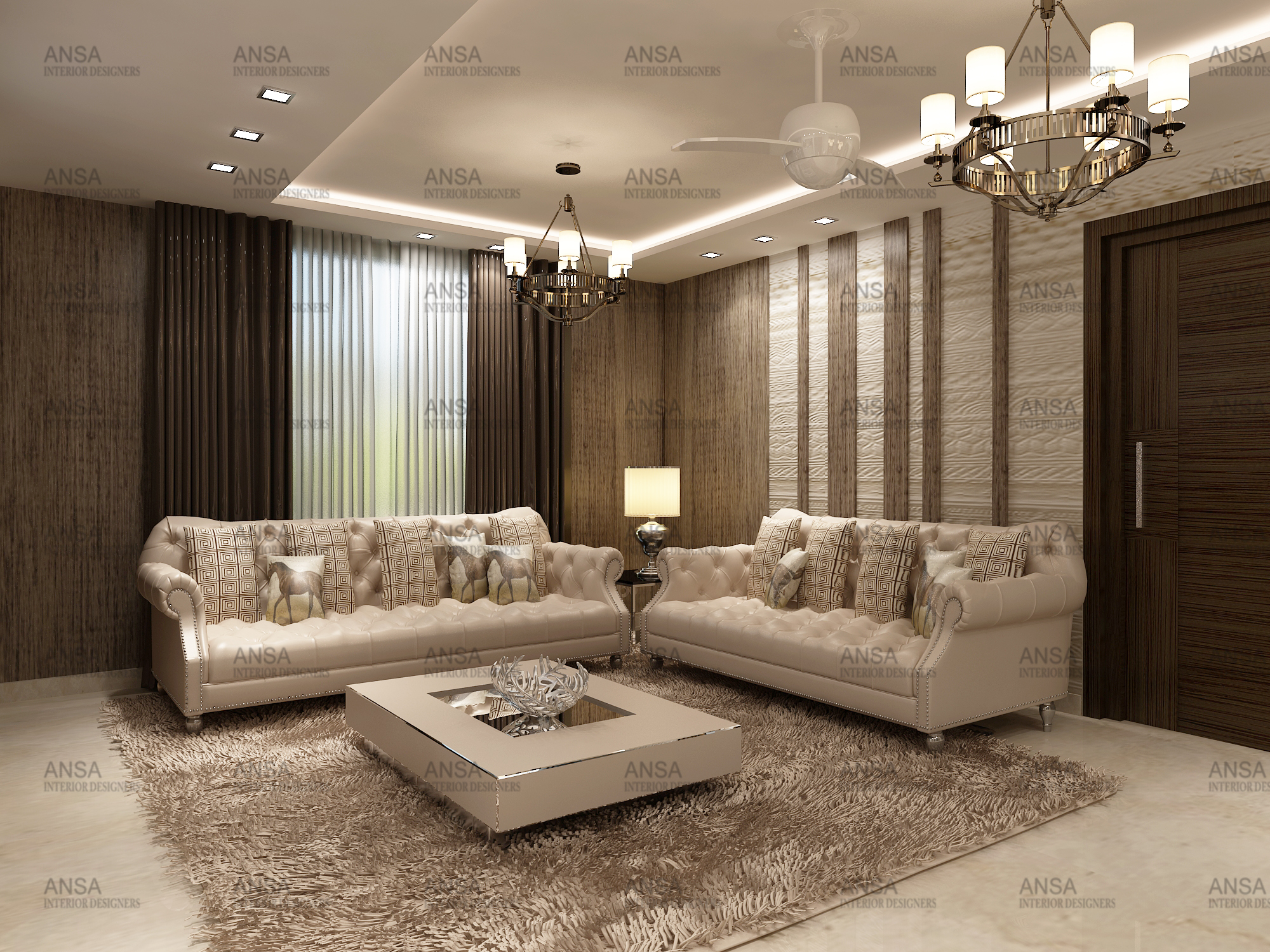 Home Furnishing For Winters (3)