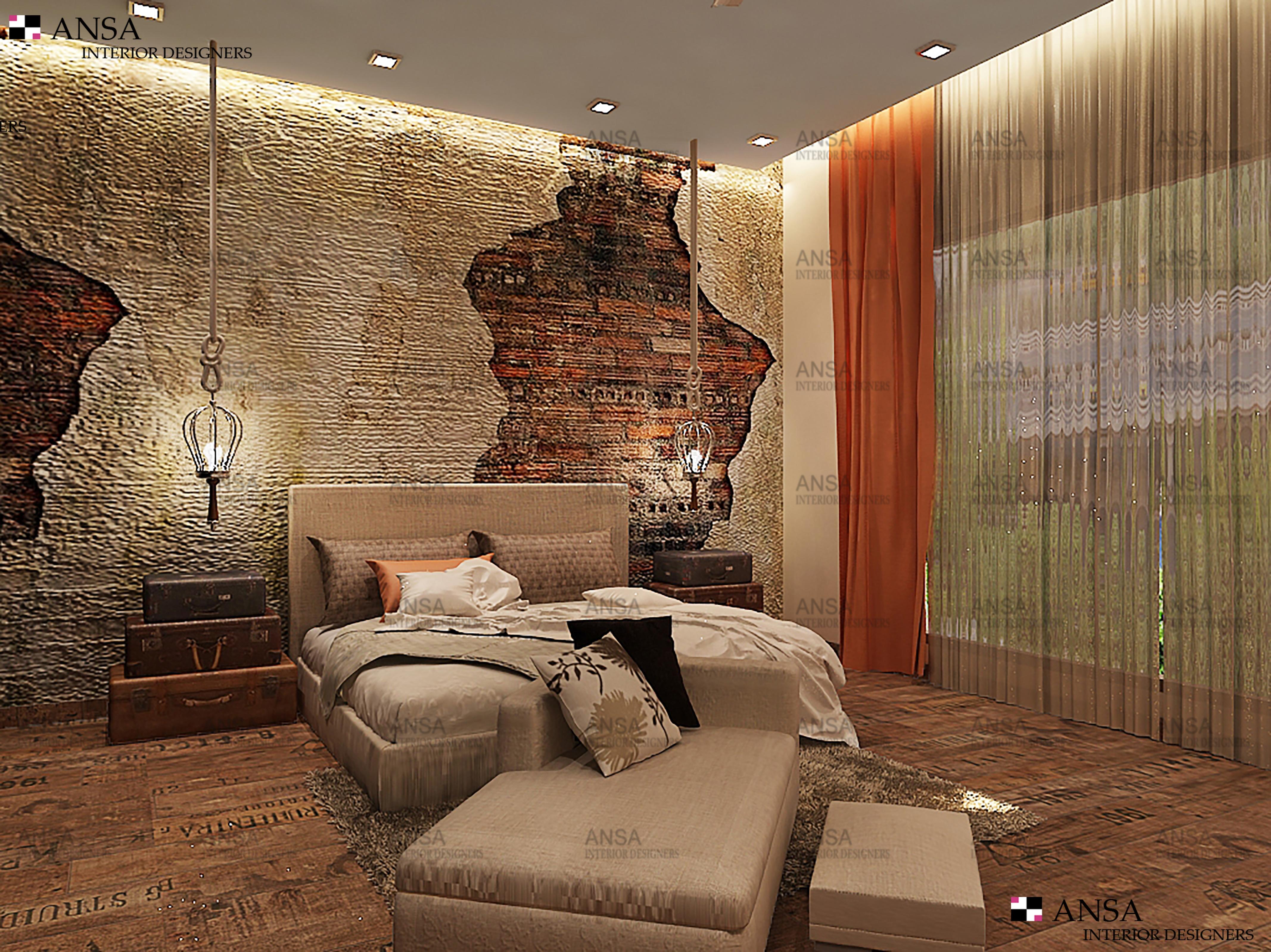 Rustic interior design for Rustic home interior design ideas